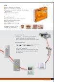 1 - elektrik-shop.de - Seite 7