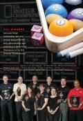 X - The US Amateur Championship - Page 4