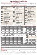 X - The US Amateur Championship - Page 5