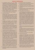 X - The US Amateur Championship - Page 6
