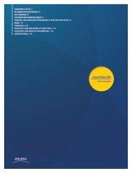 annual-report-2014