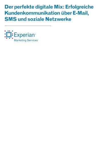 Experian Marketing Services White Paper Digitales Marketing.pdf