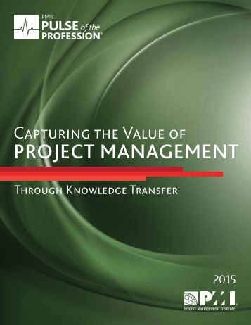 capturing-value-knowledge-transfer
