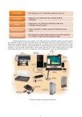 bilgiveiletisimteknolojileri - Page 2