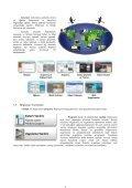 bilgiveiletisimteknolojileri - Page 4