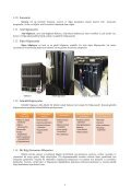 bilgiveiletisimteknolojileri - Page 7