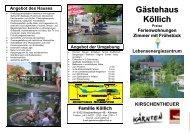 Download Hausprospek - Lebensenergie.at