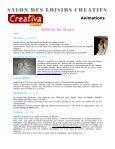 Animations - Creavenue - Page 6