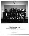 Teaching to the Testosterone - Page 2