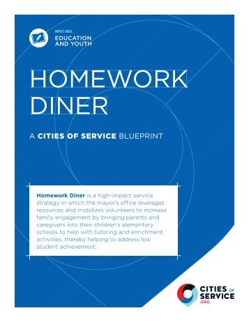 HomeworkDiner