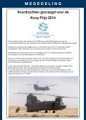 Militaire Spectator 11-2013 - Page 2
