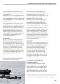 Militaire Spectator 11-2013 - Page 7