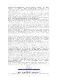 D.M. 16 dicembre 2010 - Piemonte Agri - Page 2