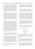 Direttiva 2009/145/CE della Commissione, del 26 ... - EUR-Lex - Page 2