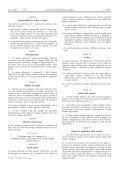 Direttiva 2009/145/CE della Commissione, del 26 ... - EUR-Lex - Page 4