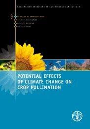 Climate_Pollination_17_web__2_