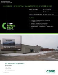RideauRoad 3150(2).indd