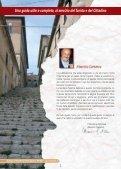 ELENCO TELEFONICO ATTIVITÀ ECONOMICHE ... - Fotoeweb.it - Page 4