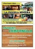 ELENCO TELEFONICO ATTIVITÀ ECONOMICHE ... - Fotoeweb.it - Page 5