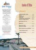 ELENCO TELEFONICO ATTIVITÀ ECONOMICHE ... - Fotoeweb.it - Page 6