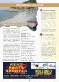 ELENCO TELEFONICO ATTIVITÀ ECONOMICHE ... - Fotoeweb.it - Page 7