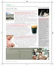 magazine. - Area Riservata - Alliance Healthcare - Page 4