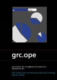 grc.ope - Sintesi