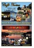 Guida Turistica Cinque_Terre - Fotoeweb.it - Page 2