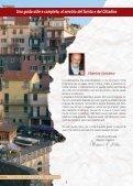 Guida Turistica Cinque_Terre - Fotoeweb.it - Page 6