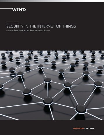 wr_security-in-the-internet-of-things