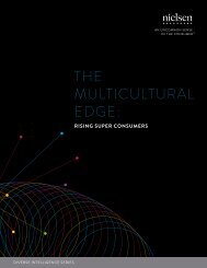 the-multicultural-edge-rising-super-consumers-march-2015