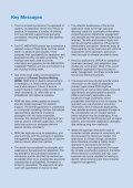 Robust Decision Making - Mediation - Page 2