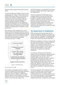 Robust Decision Making - Mediation - Page 4