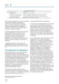 Analytic Hierarchy Process - Mediation - Page 4