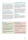 Analytic Hierarchy Process - Mediation - Page 5