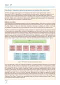 Analytic Hierarchy Process - Mediation - Page 6