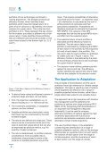 Portfolio Analysis - Mediation - Page 4