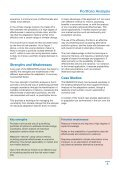 Portfolio Analysis - Mediation - Page 5