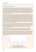 Portfolio Analysis - Mediation - Page 6