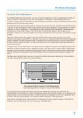Portfolio Analysis - Mediation - Page 7