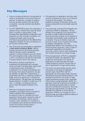 Real Options Analysis - Mediation - Page 2