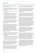 Real Options Analysis - Mediation - Page 4