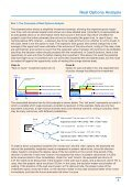 Real Options Analysis - Mediation - Page 5