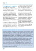Real Options Analysis - Mediation - Page 6