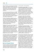 Summary of Methods and Case Study Examples from ... - Mediation - Page 4