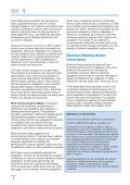 Summary of Methods and Case Study Examples from ... - Mediation - Page 6