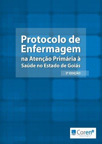 Protocolo-de-Enfermagem-CorenGO-Site