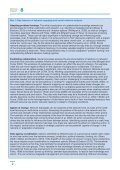 Social Network Analysis - Mediation - Page 4