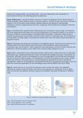 Social Network Analysis - Mediation - Page 5