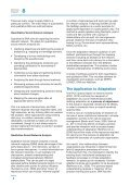 Social Network Analysis - Mediation - Page 6
